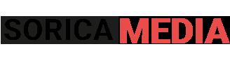 sorica logo